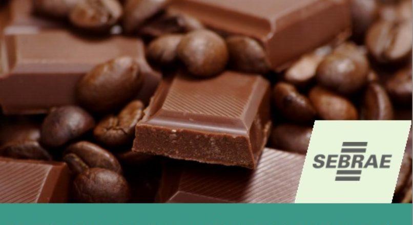 OPORTUNIDADES DE NEGÓCIOS NO MERCADO DE CACAU E DE CHOCOLATES