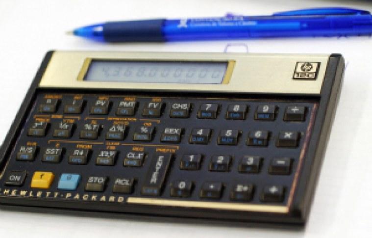 Cinco perguntas que o empreendedor deve fazer antes de abrir um negócio em 2012