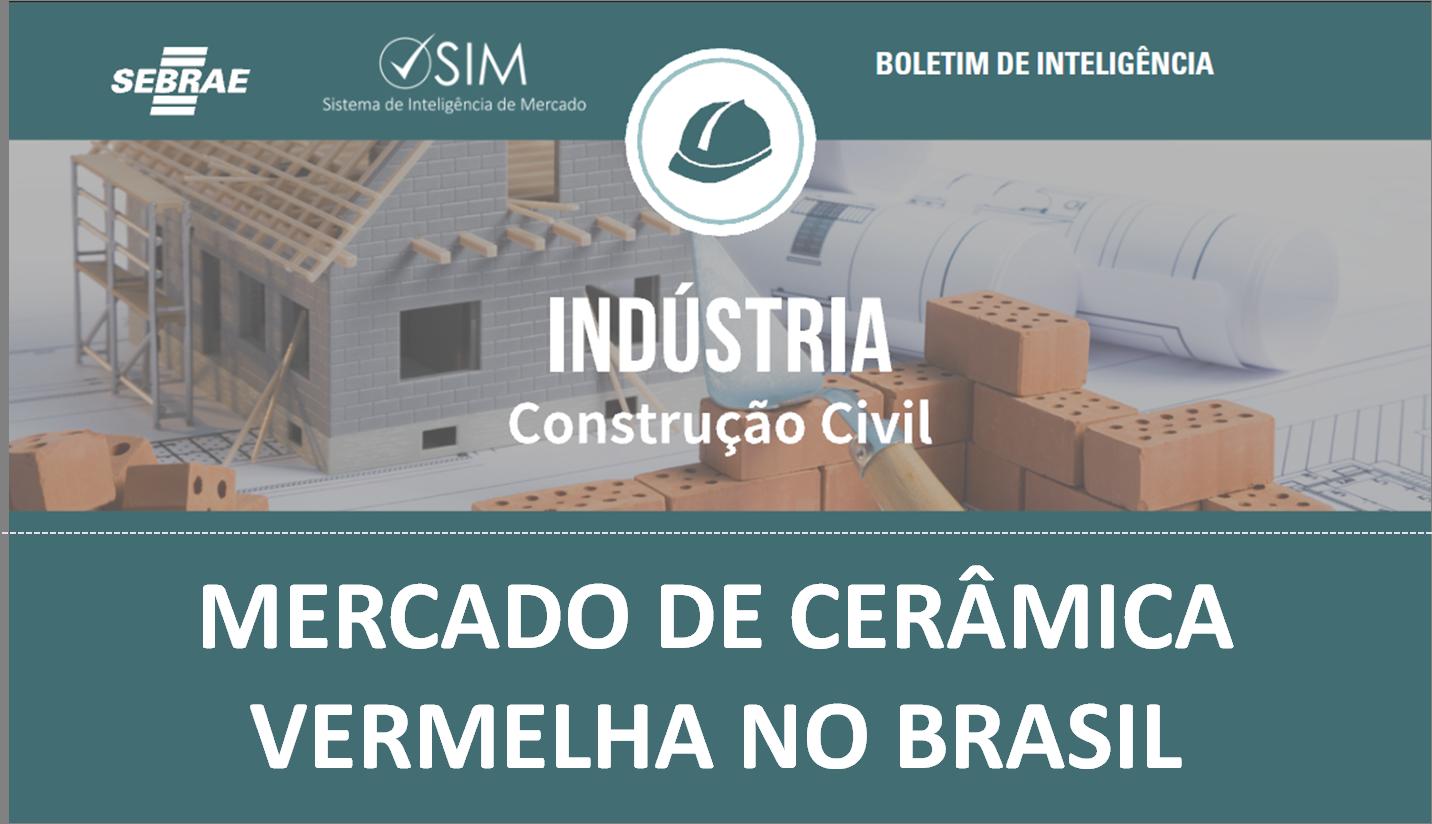 CERAMICA VERMELHA NO BRASIL.JPG