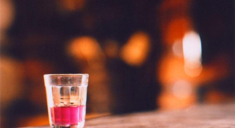 Pesquisa de Comércio Exterior SEBRAE: Bebidas – Cachaça