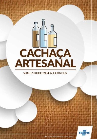 Cachaca7