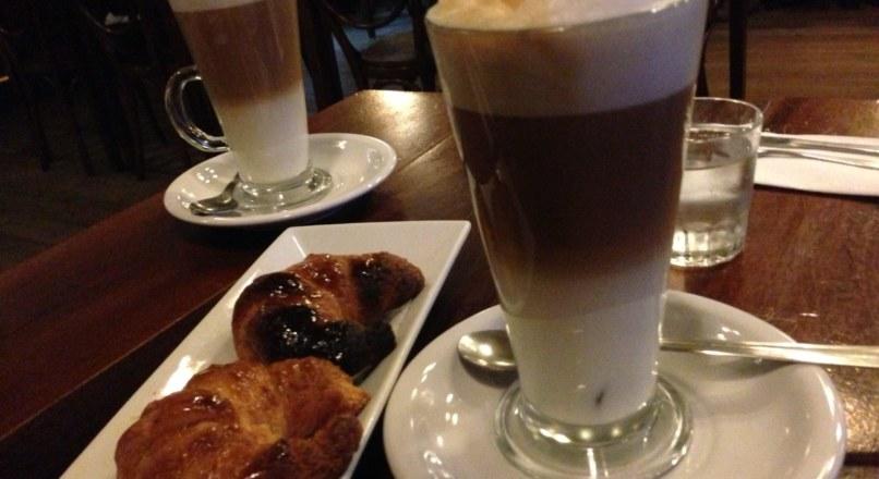 Cafés gourmet e orgânico: panorama do mercado