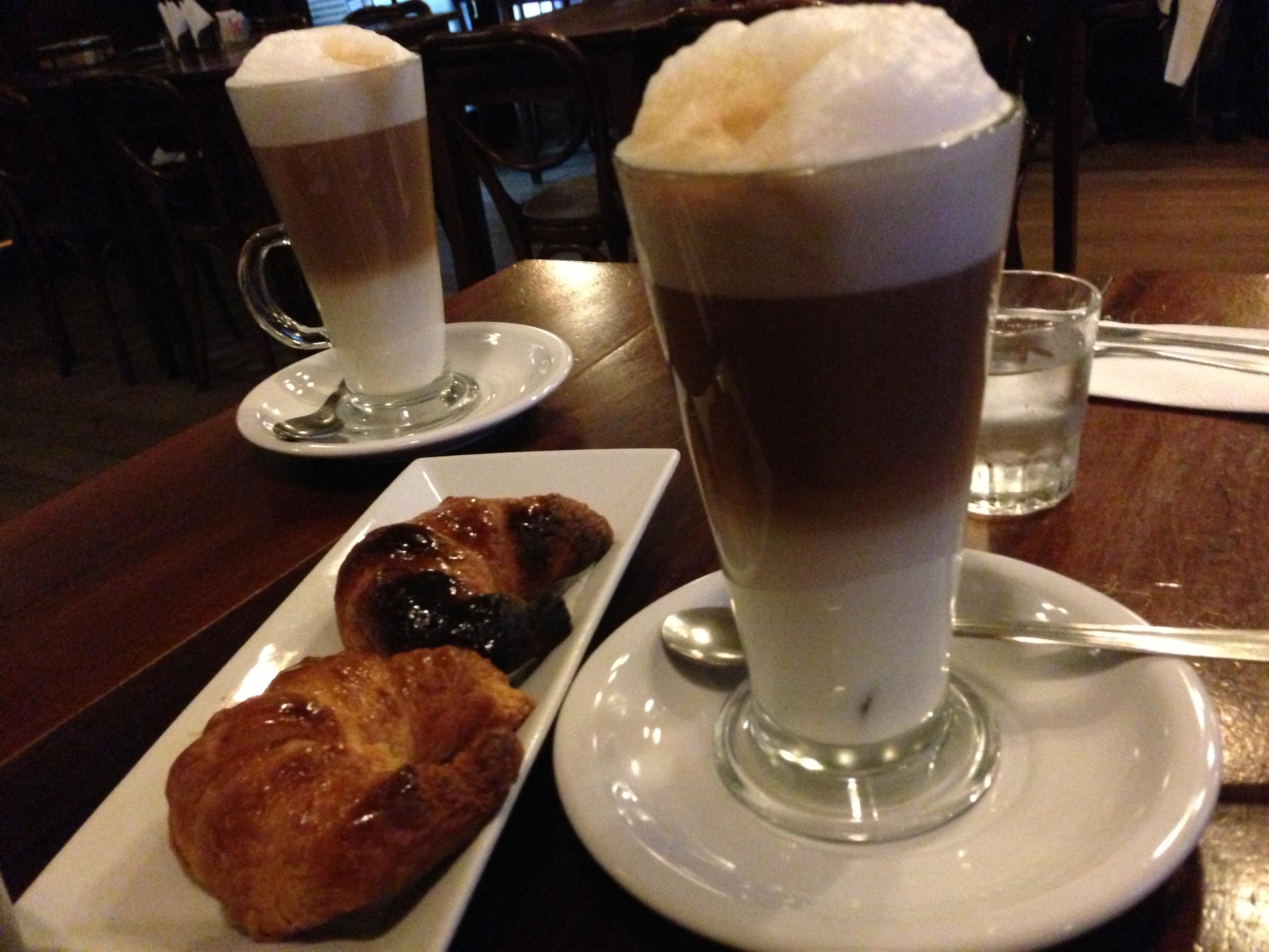 Pesquisa de Comércio Exterior SEBRAE: Café – Produto: Café em Grãos - Não Torrado Descafeinado e Não Descafeinado