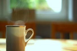 Cafés gourmet e orgânico: perfil do consumidor