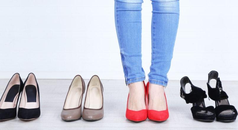 SICC 2014: elo entre a indústria calçadista e lojistas