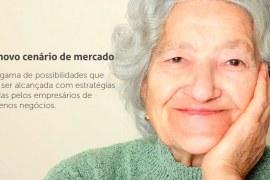 Calçados para idosos: um grande potencial de mercado