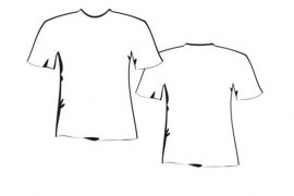 Dicas de Especialista para produção de camisas e camisetas de malha