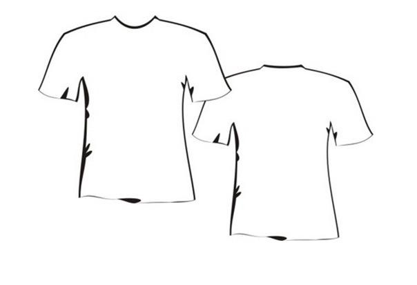 Camisas e Camisetas_2