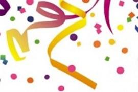 Carnaval anima os negócios nas pequenas empresas