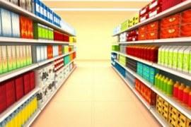 Como gerenciar categorias no pequeno varejo