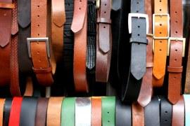 Saiba mais sobre o perfil do consumidor de moda