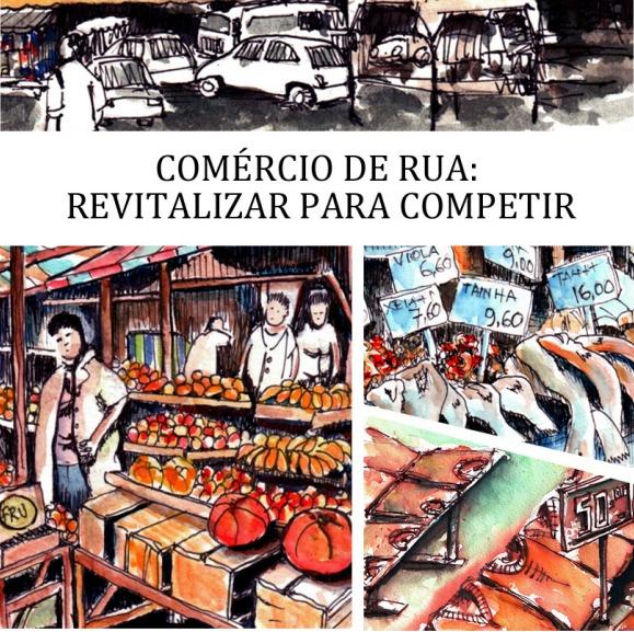 Comercio_Rua