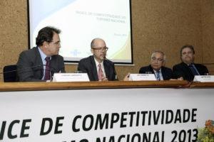 Foto: Rodrigo de Oliveira/ASN