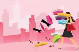 Empresas devem investir no marketing feminino
