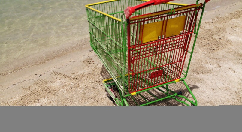 Conteúdos diferentes para diferentes estágios de compra