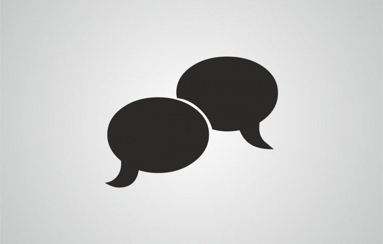Converta os contatos em novos negócios