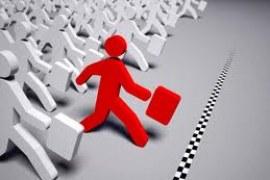 Capacitação como estratégia de aumento das vendas para o governo