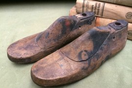 Calçados: inovação em produtos e componentes revelados na COUROMODA