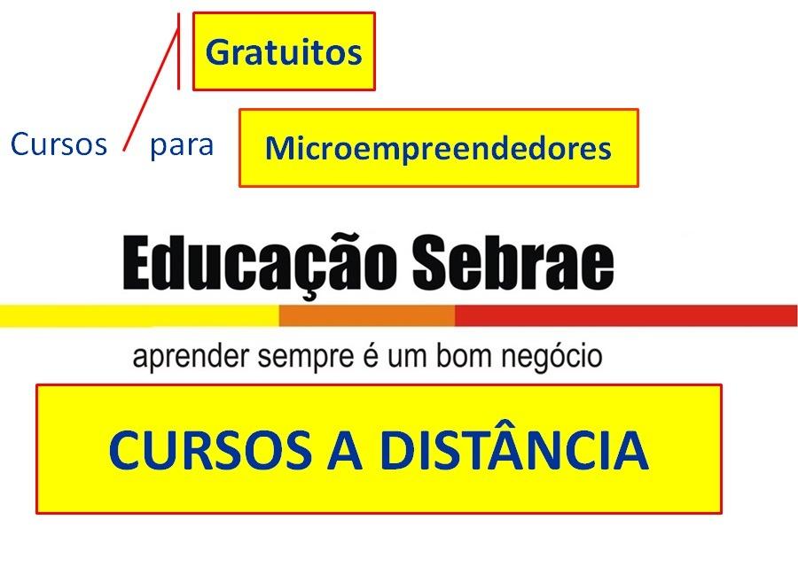 Curso EAD Microempreendedor_Capa1