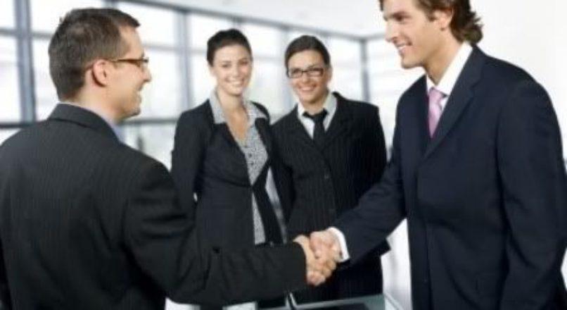 7 dicas para seu negócio ser bem visto pelos bancos