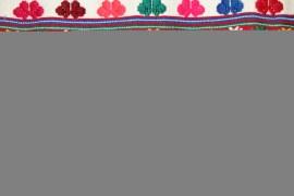 Natura testa venda de produtos de decoração e moda via internet