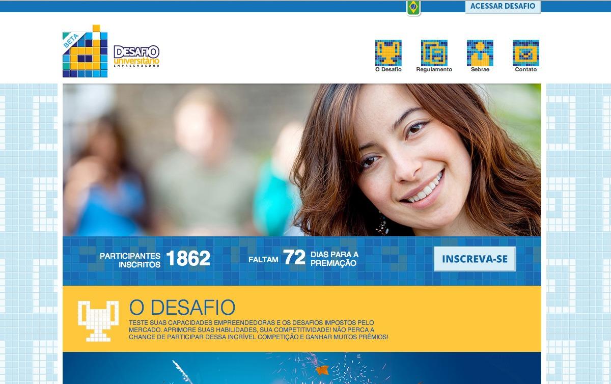 Desafio_Universitario