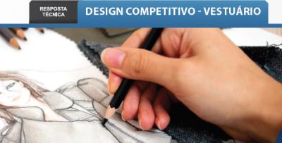 Design Competitivo