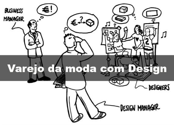 Design_Management_571x411px