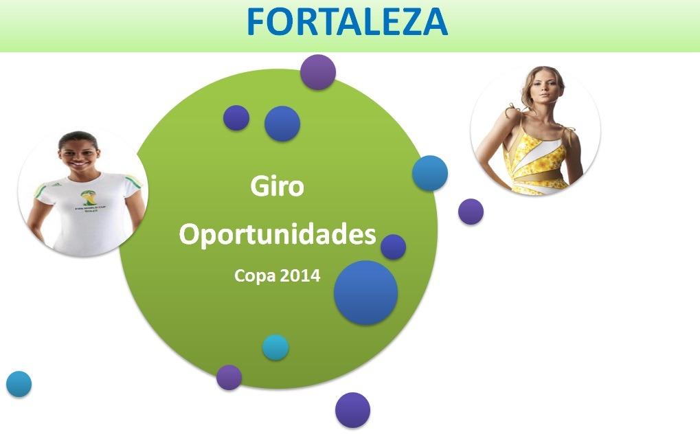 Dicas no segmento da moda para a Copa 2014_Capa1
