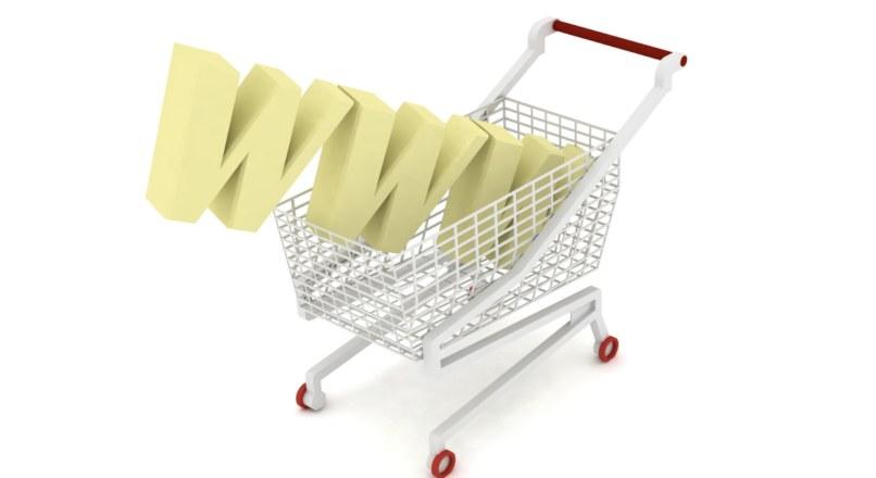 Gestão do back office no e-commerce: estrutura