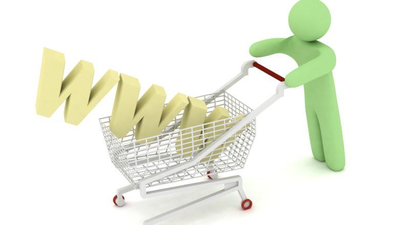 E-commerce: o poder da associação das marcas