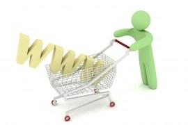 Gestão do back office no e-commerce: fluxo e dicas