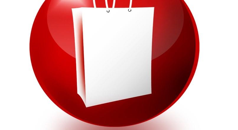 Imagine e-commerce e shopping center atuando em parceria