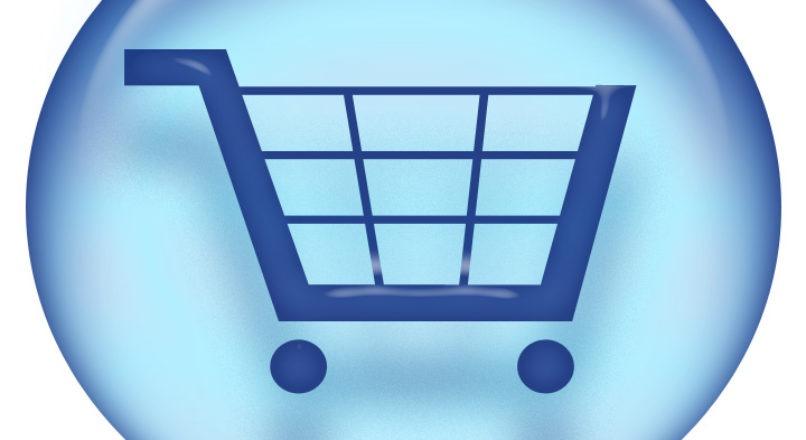Como descrever um produto no e-commerce