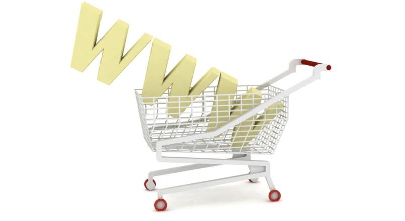 Para alavancar as vendas do seu e-commerce
