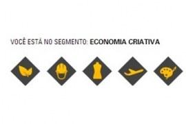 Ideias de Negócios na Economia Criativa