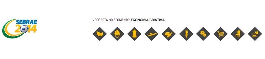 Economia Criativa_Miolo