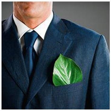Economia Verde_Eventos