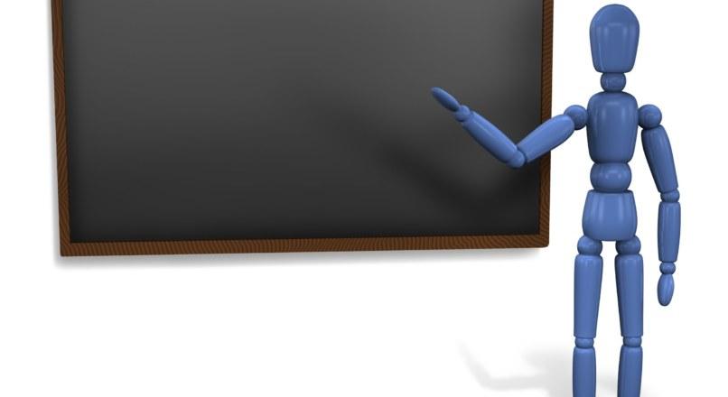 Educação: cenários, tendências e oportunidades