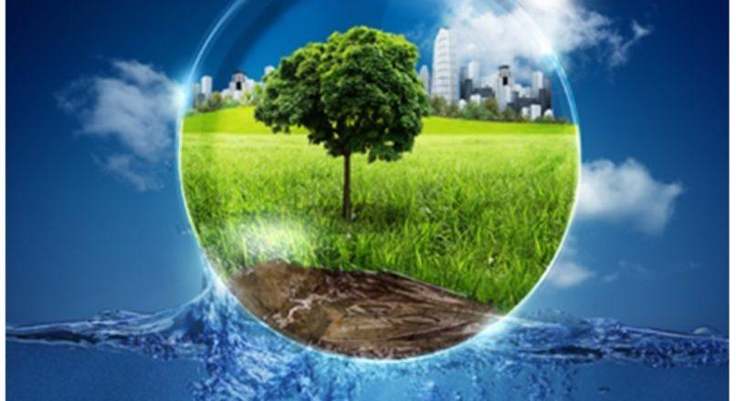 Eficiência Energética está na sua estratégia de negócios?