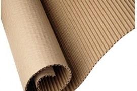 A importância da embalagem para o artesanato