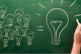 Concessões Federais geram oportunidades para pequenos negócios
