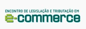 Encontro_ecommerce