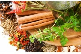 Temperos, especiarias, molhos e os condimentos são oportunidades na Gourmetização