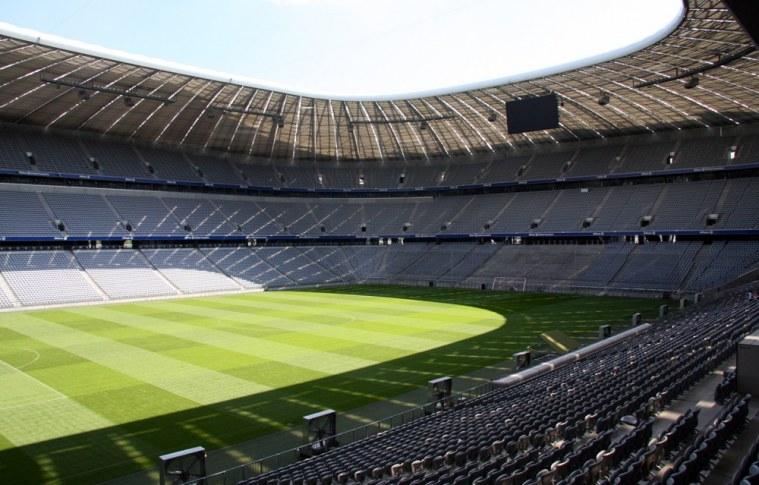 Copa e Olimpíada trazem oportunidades para turismo e hotelaria, mas é preciso cautela