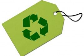 Consumo sustentável demanda empresas socialmente responsáveis