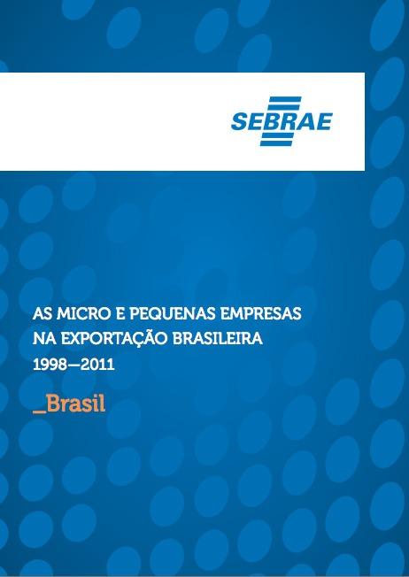 Exportacao_MPE