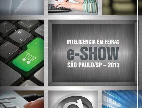 FEIRA E SHOW