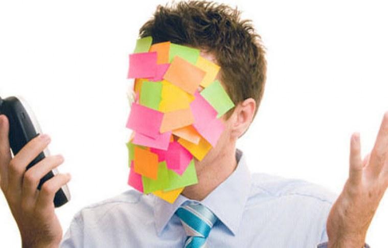 Como organizar a bagunça financeira da sua empresa