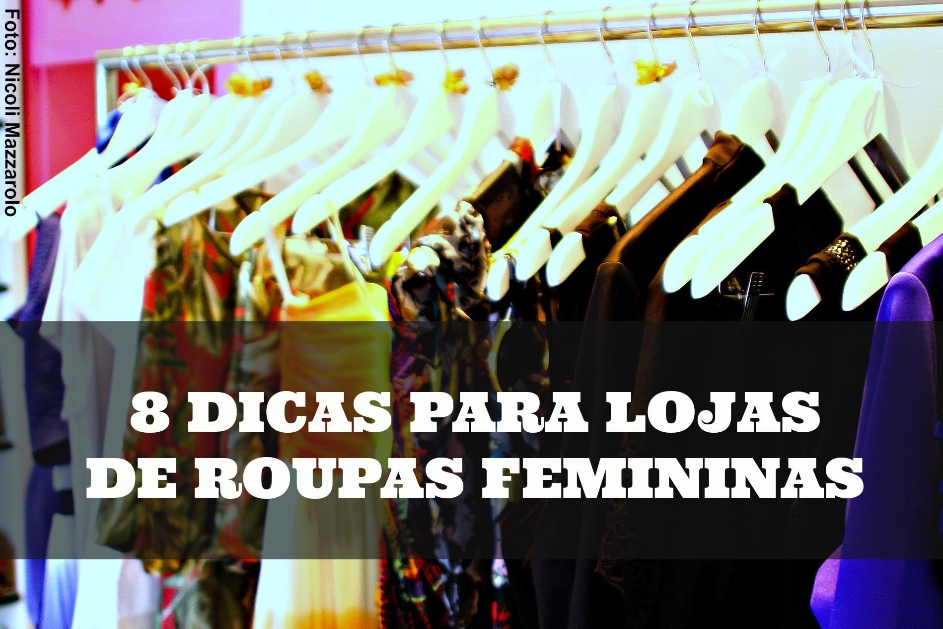 Face_loja_de_roupa_feminina